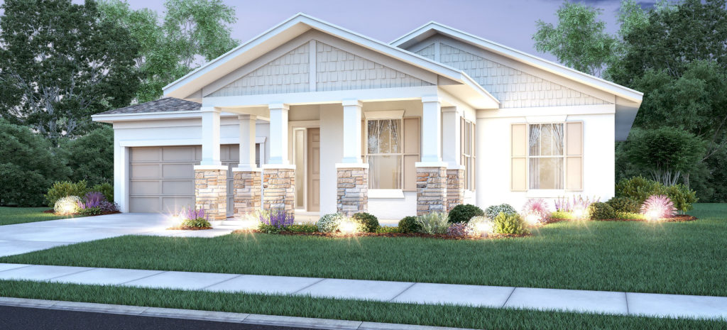 Central florida home builders new homes are available now avex central florida home builders new homes are available now avex homes malvernweather Gallery
