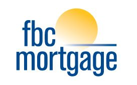 FBC Mortgage Bank