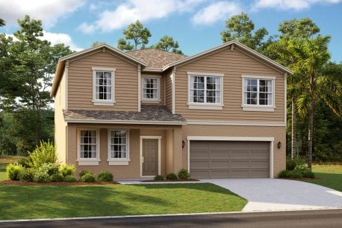 charlotte-d-floor-plan-Lake-Denham-Estates-Leesburg-FL