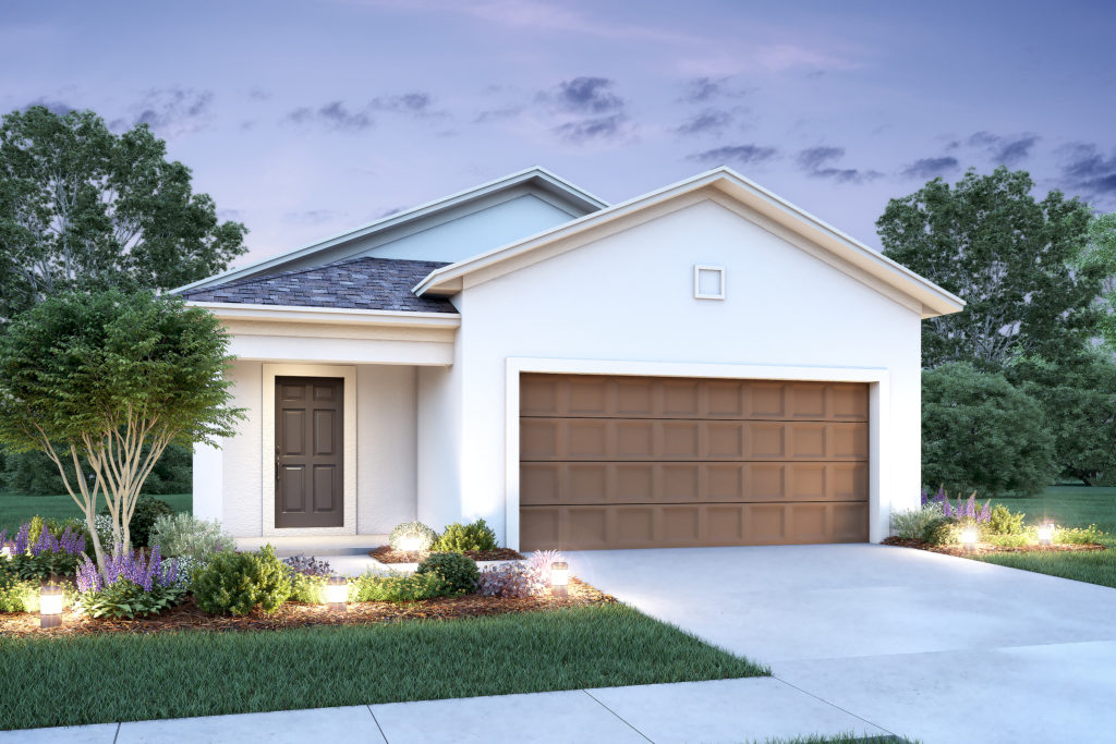 Fruitland Park, FL Homes for Sale
