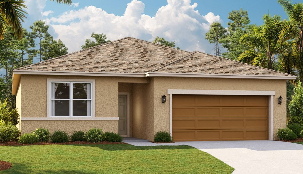 brighton-e-Lake-Denham-Estates-Leesburg-FL