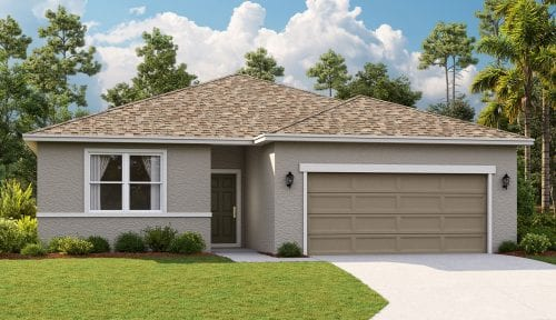 sienna-a-floor-plan-Lake-Denham-Estates-Leesburg-FL