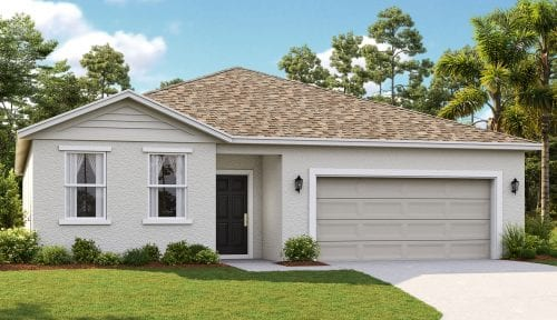 weston-b-floor-plan-Lake-Denham-Estates-Leesburg-FL
