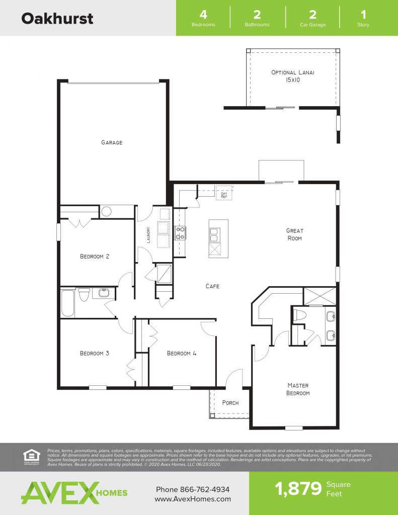 oakhurst-floorplan-elevation-a