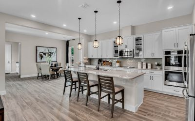 Stanley Martin to Acquire Avex Homes Assets and Operations